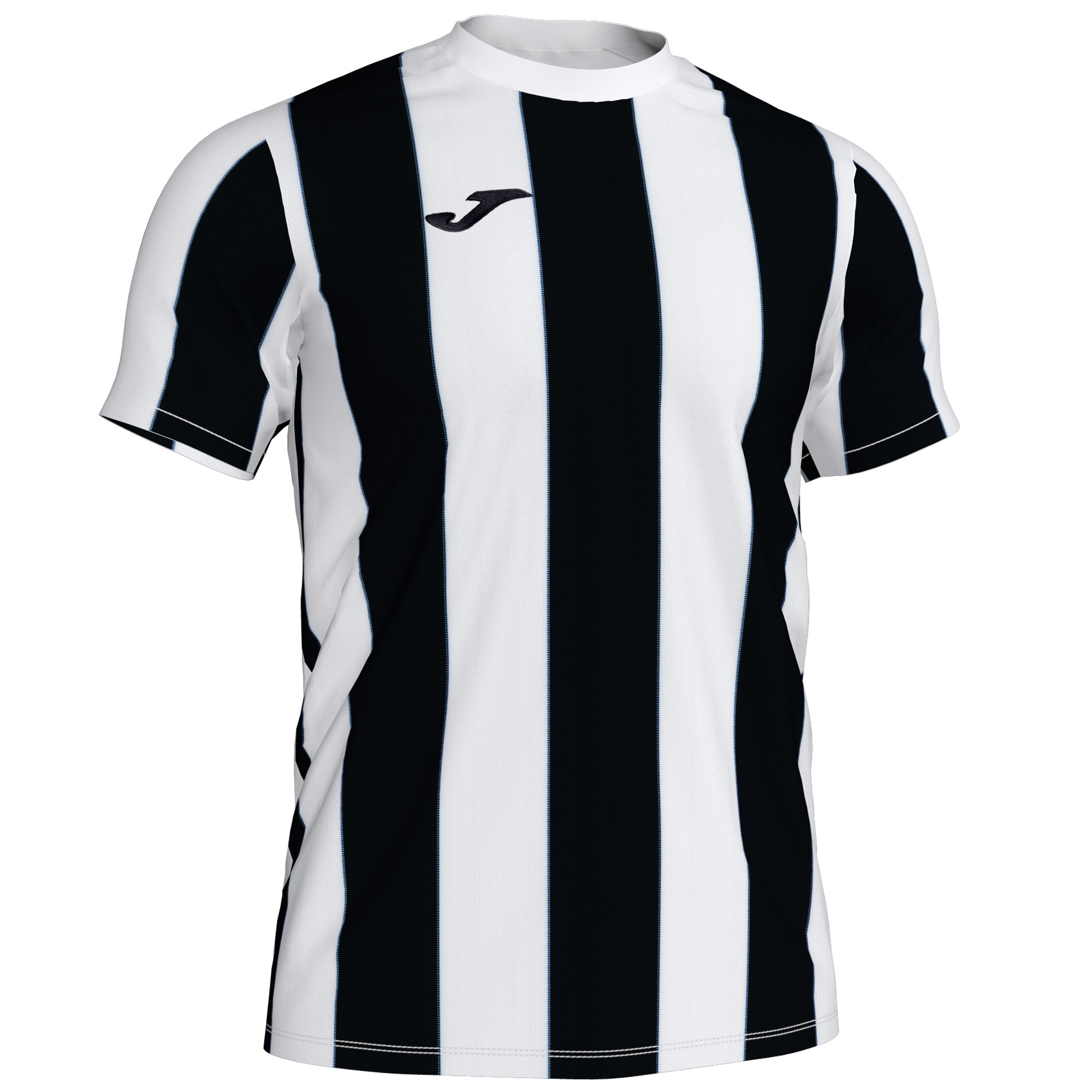 INTER (JUNIOR)