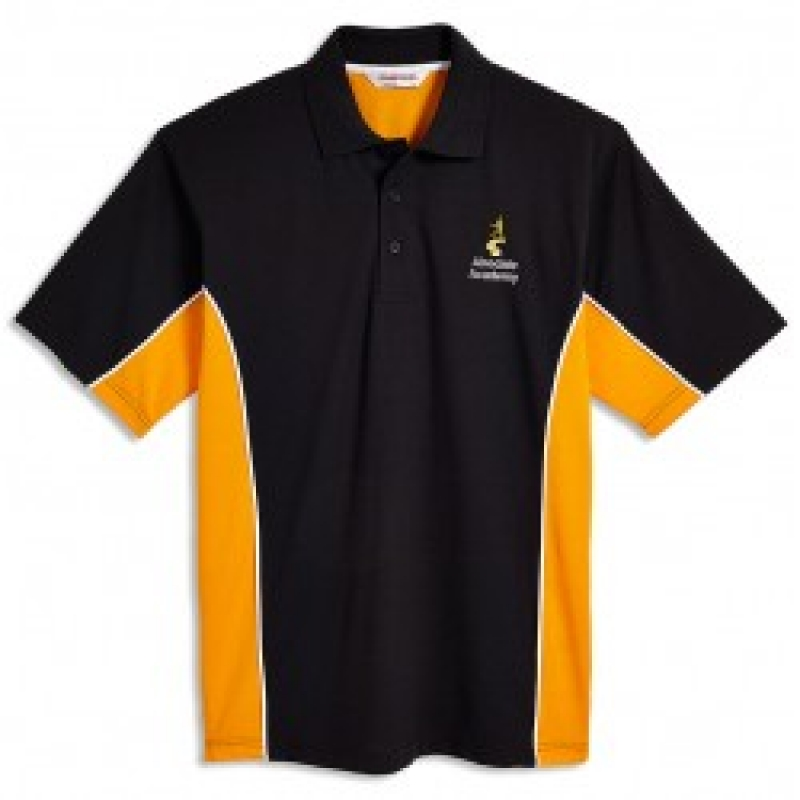 Boys PE Polo Shirt