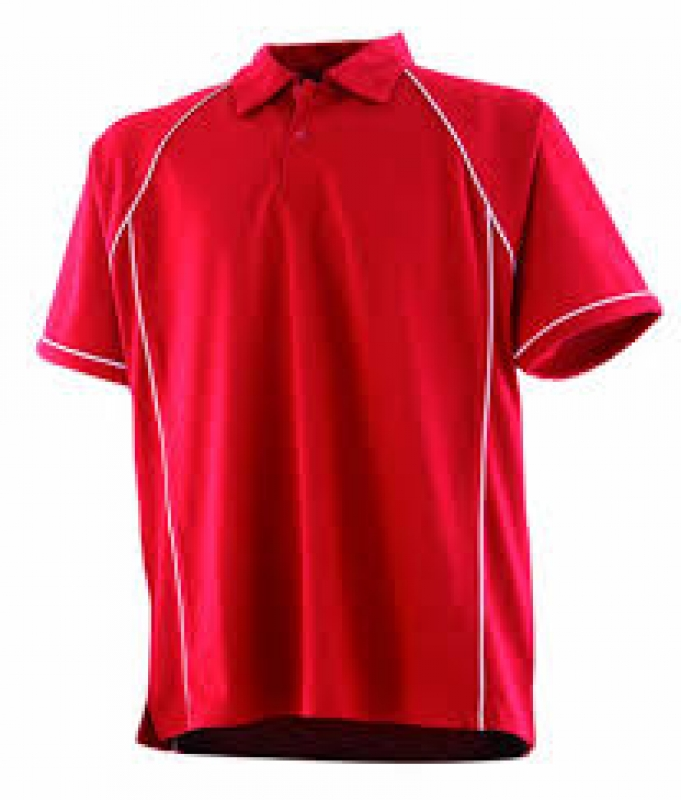 Junior BSC Team T-Shirt
