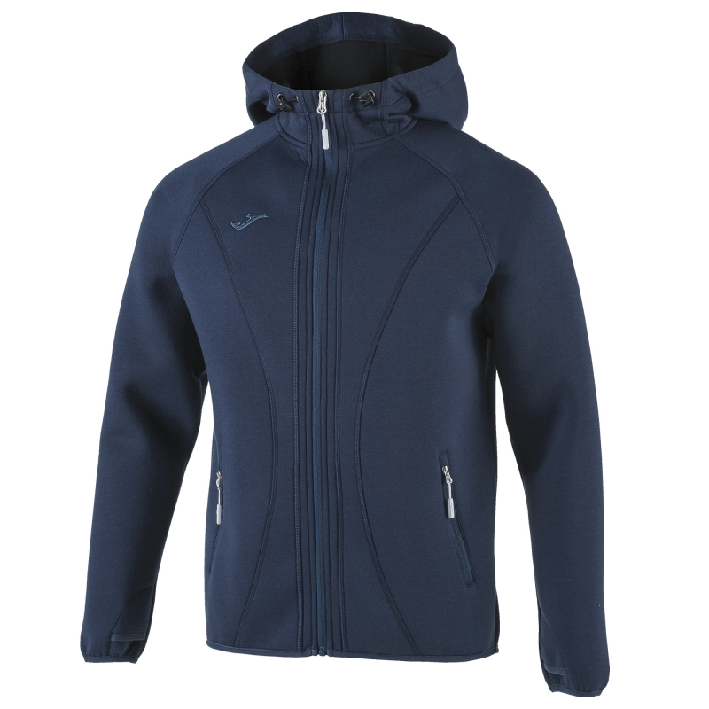 Joma Softshell Jacket