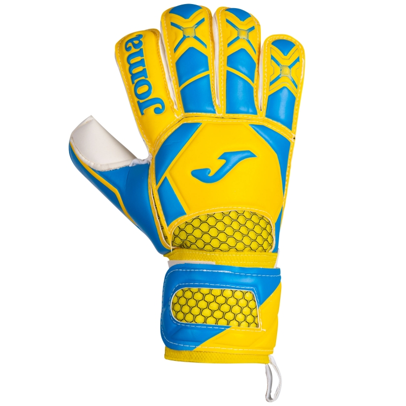 Brave F Goalkeeper Gloves
