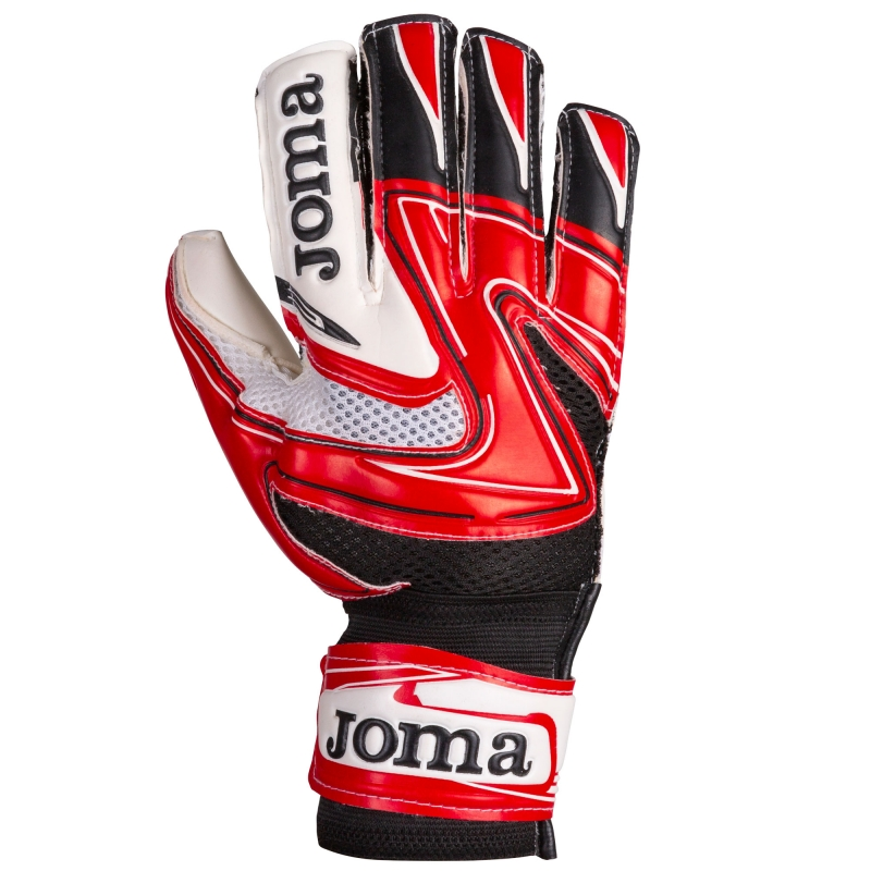 Hunter Goalkeeper Gloves